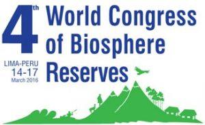 logo_br_congress_en_5